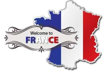 Welcome to Travel France Online