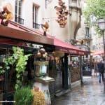Paris 5th District
