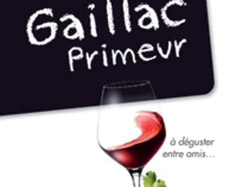 Ronde des Primeurs in Gaillac