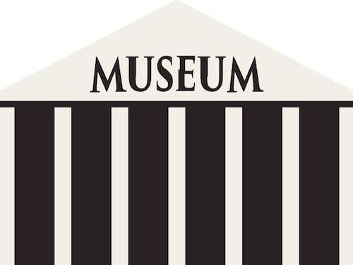 Paris-museums