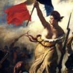 La Marseillaise - French Revolution